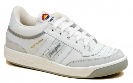 Sneakers hilo nico zapatillas p gina 2 mediavida for Zapatillas paredes anos 90