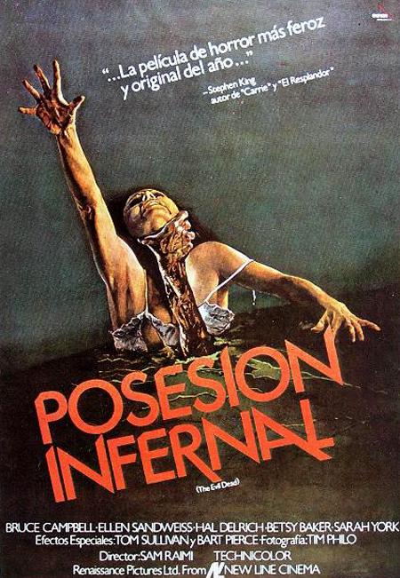 http://www.yofuiaegb.com/wp-content/uploads/2012/09/Posesion-Infernal-cartel.jpg