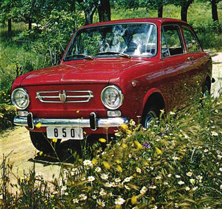 20 coches míticos de los 70 y 80 03-Seat-850