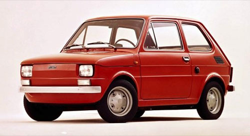 20 coches míticos de los 70 y 80 04-Fiat-126