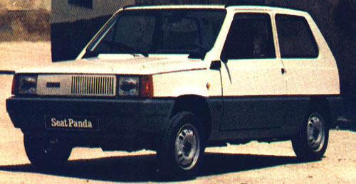 20 coches míticos de los 70 y 80 05-Seat-panda