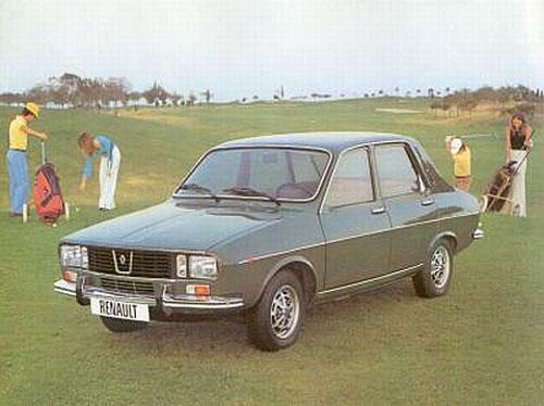 20 coches míticos de los 70 y 80 06-Renault-12