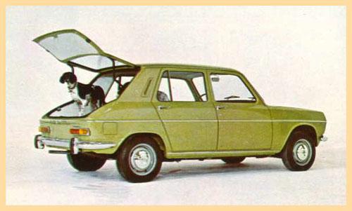20 coches míticos de los 70 y 80 07-Simca-1200