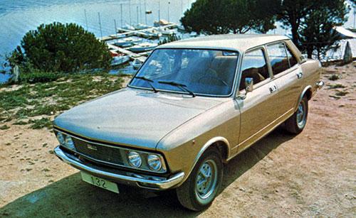20 coches míticos de los 70 y 80 08-Seat-132