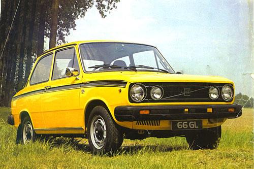 20 coches míticos de los 70 y 80 10-Volvo-66