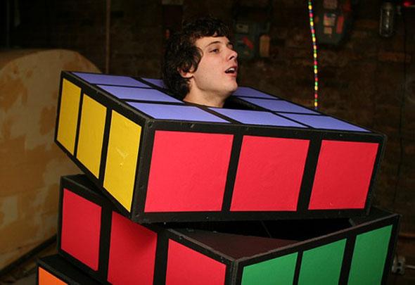 disfraz--cubo-Rubik