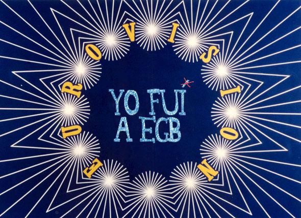 eurovision-80