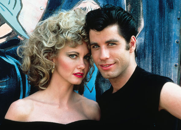 Grease-35