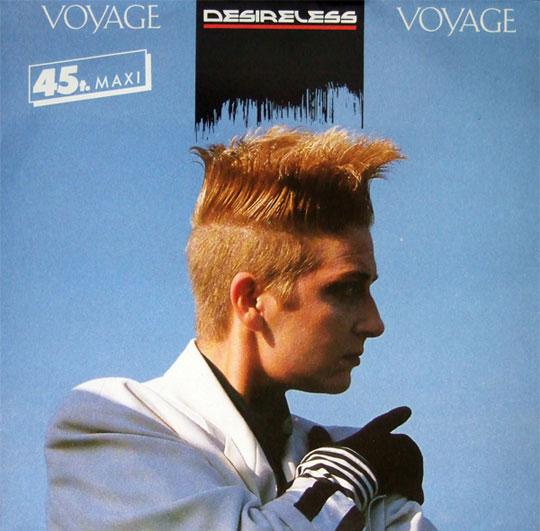 voyage-voyage