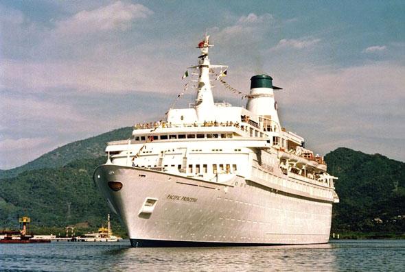 vacaciones--en-el-mar-barco