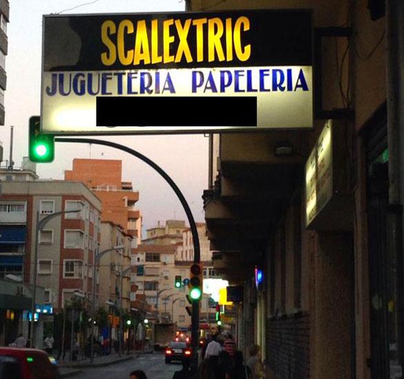 rotulo-scalextric