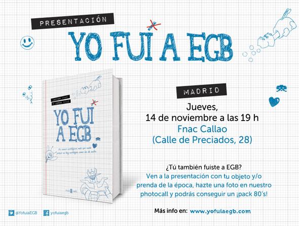 presentacion-madrid