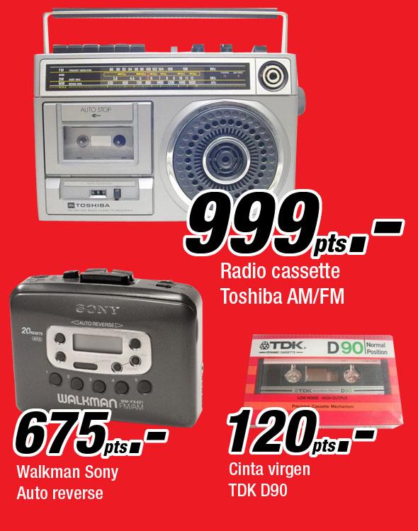 mediamarkt-EGB-2