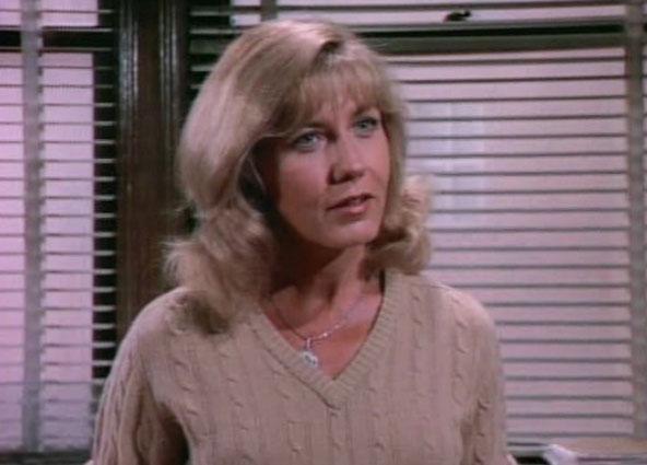 Carol-Mayo-Jenkins