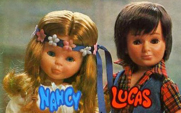 nancy-y-lucas