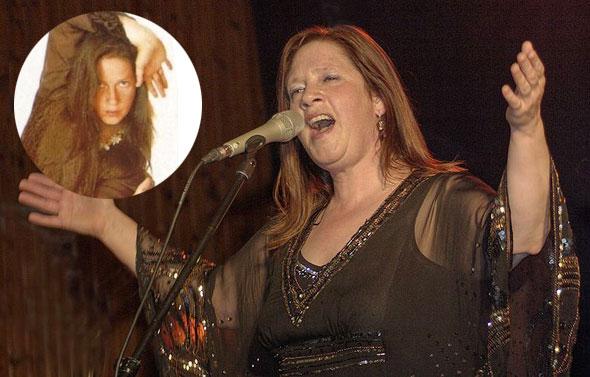 Kathleen-Anne