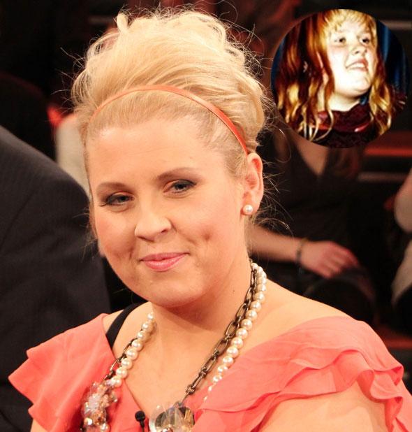 Maite-Kelly-Family