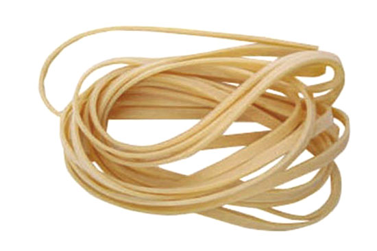goma-elastica