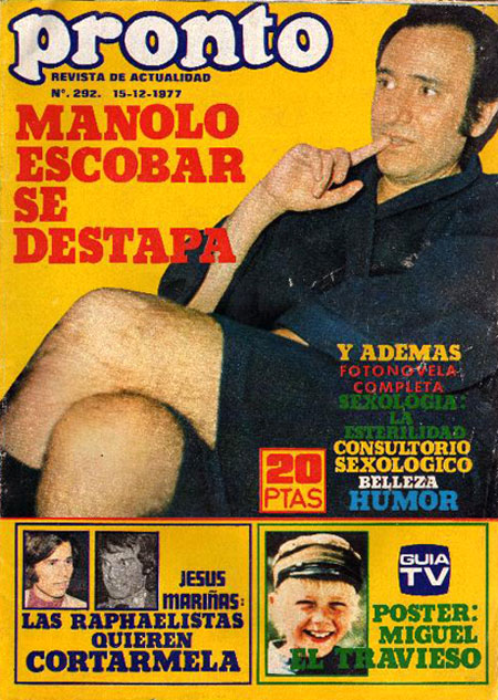 manolo-escobar