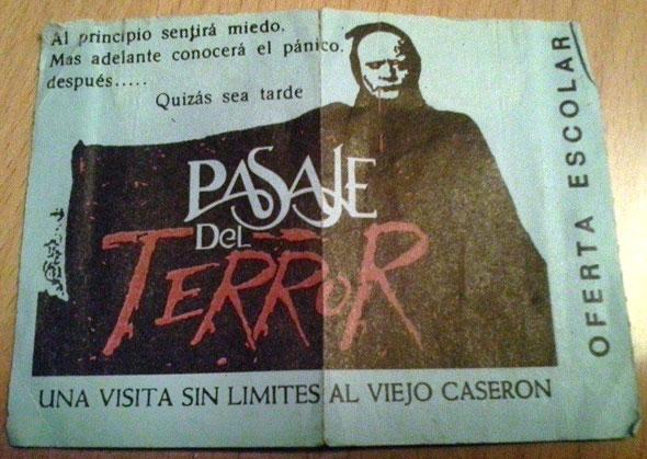 Pasaje-del-Terror