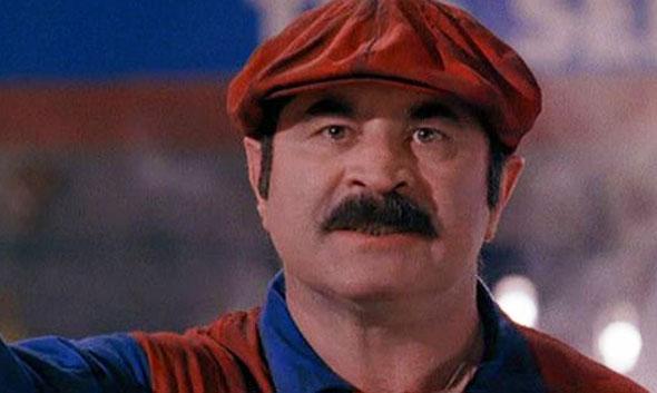 Super-Mario-Bros-Bob-Hoskin