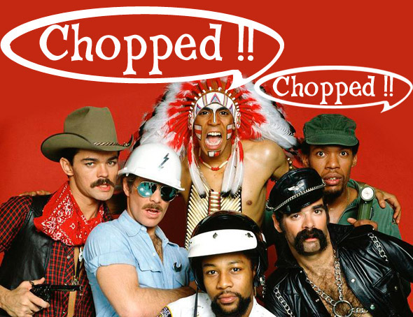 chopped_village_people