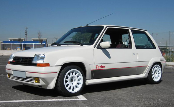 renault-5-gt-turbo